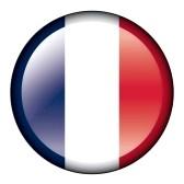онлайн френски език