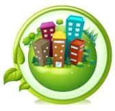 онлайн курсове за хотелиер