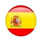 онлайн испански език